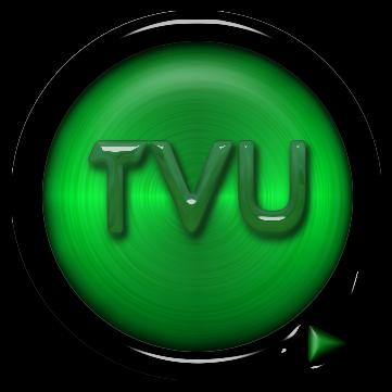 2012 GRATUIT TVUPLAYER TÉLÉCHARGER