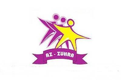 Lowongan Kerja Az-Zuhra Islamic School Simpang Tiga Pekanbaru Oktober 2018
