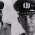 Kisah Soenario dan Sukanto, polisi serba pertama di Indonesia