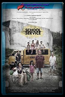 School Service (2018)