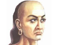 Chanakya, Learn, Life of Chanakya,