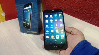 Unbxoing Acer Liquid Z630S,Acer Liquid Z630S hands on & review,best budget 4g phone,5.5 inch phone,acer new phone,4g volte phone,best camera phone,best selfie phone,android 7.0 phone,phone launched in 2017,phone under 7000,full review,price & specification,best gaming phone,full hd phone,waterproof phone,3GB ram,dual sim phone,dual sim 4g phone,long battery phone,4000 mah,5000 mah,lightweight phone,slim phone,android phone,smartphone