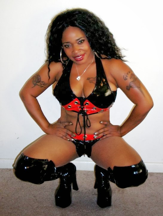 Welcome To Correctyans Afrocandy Opens Her Own Website -5251