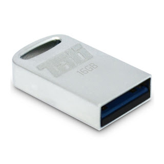 Pen Drive Patriot 8 GB