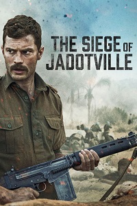 Watch The Siege of Jadotville Online Free in HD
