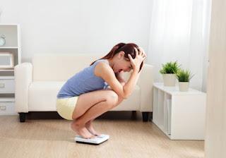 كيف أخسر وزني : ما هو السبب وراء فشل أغلب الحميات ؟