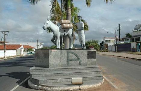 Em Santana do Ipanema, acusados de tentar matar por desavença entre famílias vão a júri  popular nesta quinta-feira