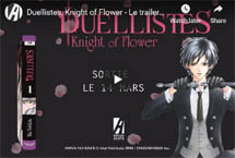 http://blog.mangaconseil.com/2019/03/video-bande-annonce-duellistes-knight.html