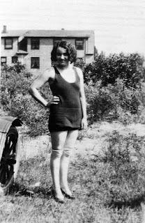 Edna Otwell-Sim