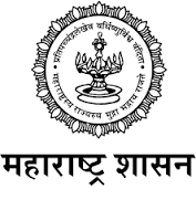 Divisional Magistrate Office Parbhani, SDMOP, Maharashtra, Police, Constable, 10th, freejobalert, Latest Jobs, Hot Jobs, sdmop logo