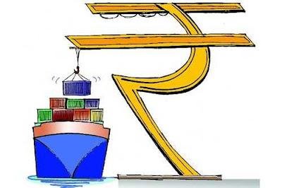 Interest Subsidy Scheme For Exporter
