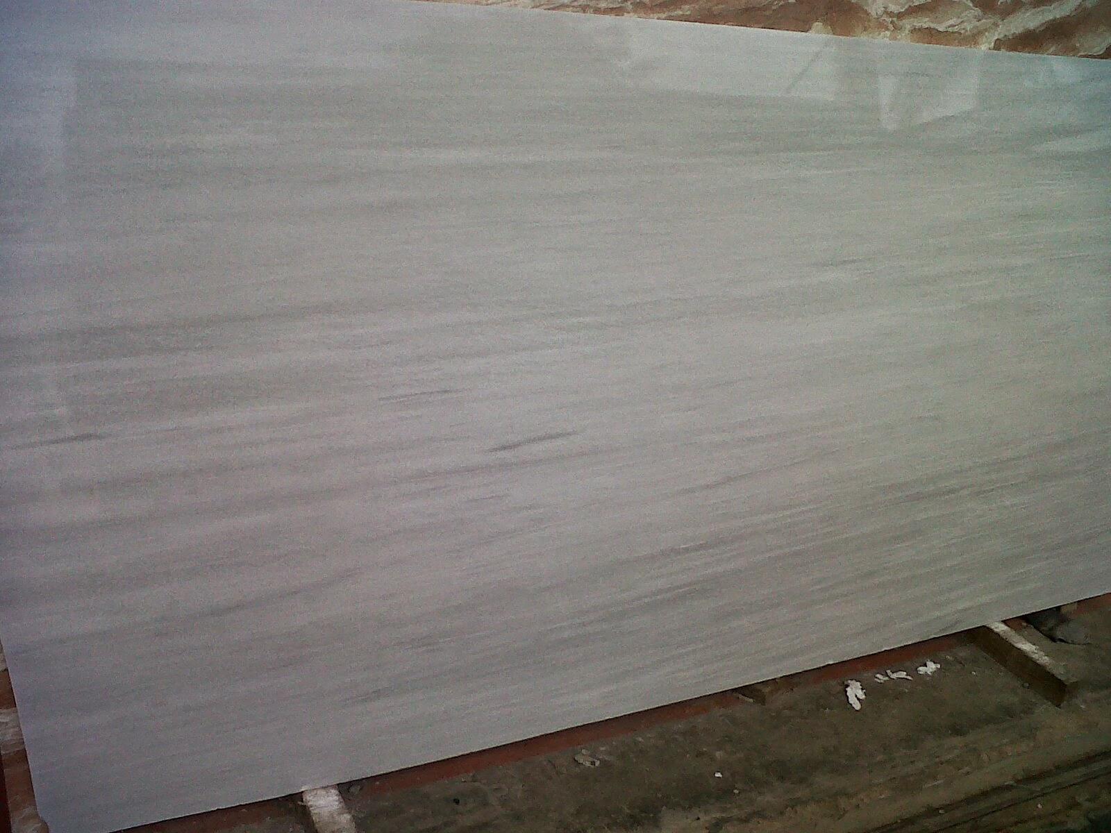 Marmer Putih Solto White Marble Slabs Marble Granite