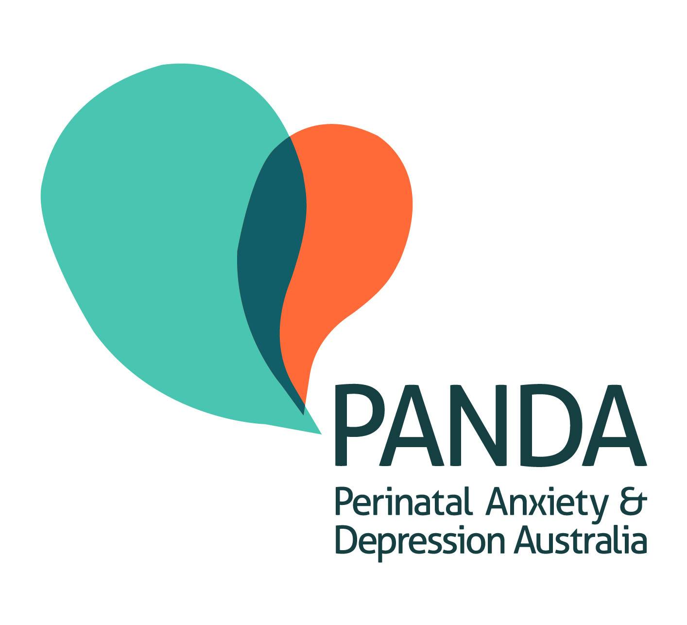 PANDA Perinatal Anxiety & Depression Australia