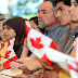 4 Quick & Easy Steps to Immigration to Canada