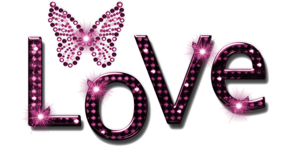 знакомства на heart love