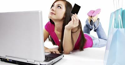 6 Keuntungan Bisnis Online Rumahan Modal Kecil Menjanjikan