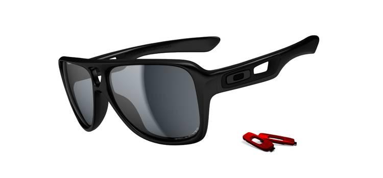 583abb47fa Sport-Glasses  Romain Grosjean - Oakley Dispatch II Sunglasses