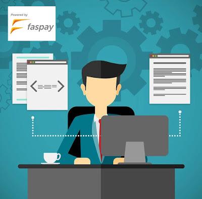 Kemudahan Best Payment Gateway