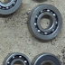 Wheel Bearing: Checking it for Noise and Symptoms