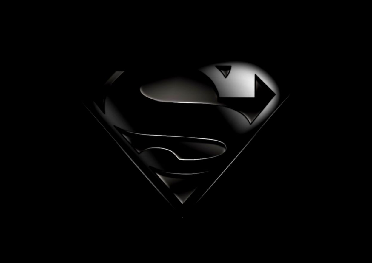 Superman Hd Wallpaper Wallpapers For You