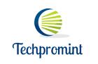Techpromint