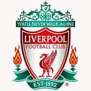 Berita Bola Go Liverpool Fc