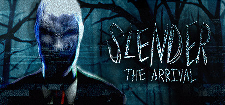 Slender The Arrival PC Full Version
