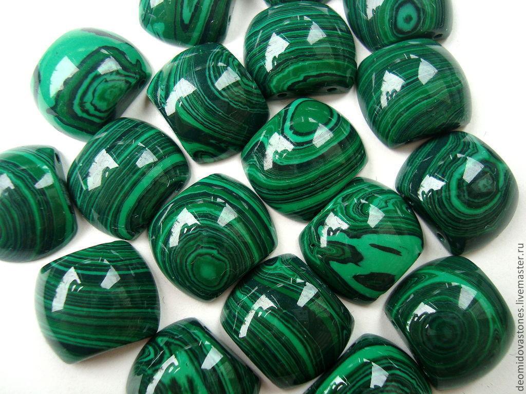 Оберег от сглаза и порчи: какие камни защищают