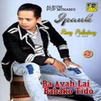 Download MP4 Ipank - Rantau Den Pajauah Feat Rayola (Full Album)