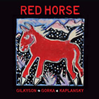 Red Horse: Red Horse