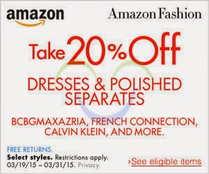 picture about Calvin Klein Printable Coupon identify Promo codes for calvin klein / Lane bryant bras upon sale