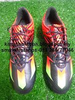 http://kasutbolacun.blogspot.my/2017/05/adidas-messi-151-fg.html