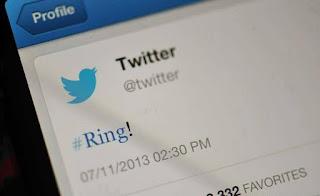 كيفية تعديل التغريدات على تويتر