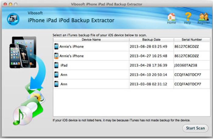 serial number neat image 7.0 pro