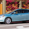 2017 Ford Focus Electric Range - 2017 Electric Cars - Otomotif News