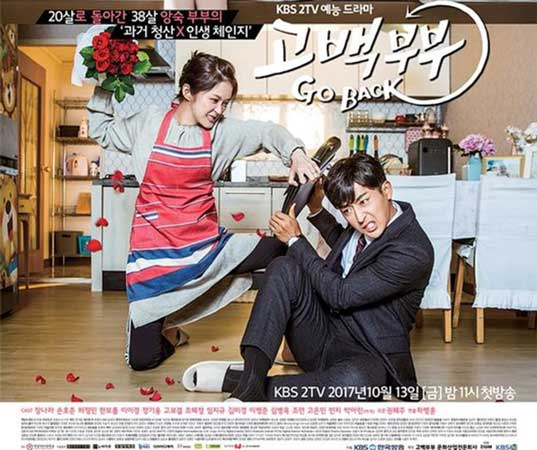 Go back couple dramafire choi bando son hojun and ma jinjoo jang nara are both yearsold and a married couple choi bando has been burdened with being the breadwinner and ma jinjoo stopboris Image collections