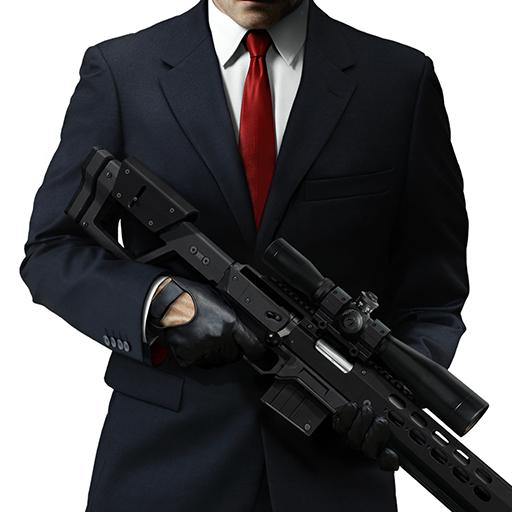 تحميل لعبه Hitman Sniper  مهكره وجاهزه