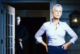 halloween: revelada su sinopsis oficial