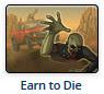 http://www.miniclip.com/games/earn-to-die/en/#t-c-f-C