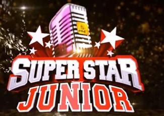 SuperStar Junior EP 03 Full Episode 07th July 2018
