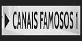 canaisfamosos1