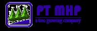 Lowongan Kerja PT Musi Hutan Persada (PT MHP) Oktober 2017