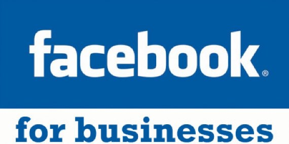 Facebook Customize Business Page