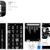 三省堂大辭林線上web版本(也有大辞林android免費和iOS的app版)