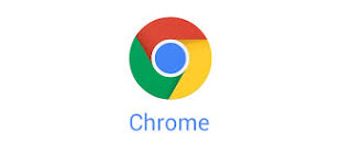 icono de Google Chrome