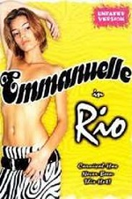 Emmanuelle in Rio 2003 Watch Online