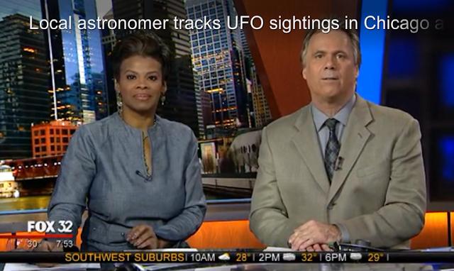 UFO News ~ UFO Sightings Over Chicago Area and MORE UFO%252C%2BUFOs%252C%2Biwatch%252C%2Bparanormal%252C%2Bsightings%252C%2BMUFON%252C%2BAustralia%252C%2Barchaeology%252C%2Bsex%252C%2Bargentina%252C%2BEnterprise%252C%2Bastronomy%252C%2Bscience%252C%2BStargate%252C%2BBill%2BGates%252C%2BMoon%252C%2Bovni%252C%2BCBS%252C%2BABC%252C%2BClinton%252C%2BTrump%252C%2BCNN%252C%2BNews%252C%2Bholy%252C%2Bbible%252C%2BObama%252C%2Balien%252C%2Bchicago%252C%2B