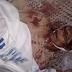 جنرل کونسلر رانا حاجی امان اللہ کا بڑا بیٹاسر میں پتھر لگنے سے جاں بحق