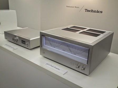 technics 2 11. Black Bedroom Furniture Sets. Home Design Ideas