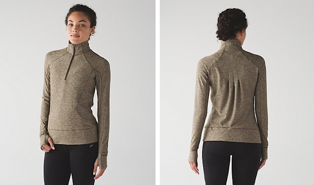 https://api.shopstyle.com/action/apiVisitRetailer?url=https%3A%2F%2Fshop.lululemon.com%2Fp%2Ftops-long-sleeve%2FRush-Hour-1-2-Zip%2F_%2Fprod8260493%3Frcnt%3D19%26N%3D1z13ziiZ7z5%26cnt%3D68%26color%3DLW3AAQS_026544&site=www.shopstyle.ca&pid=uid6784-25288972-7